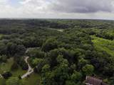 12532 Tree Line Drive - Photo 51
