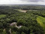 12532 Tree Line Drive - Photo 52