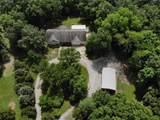 12532 Tree Line Drive - Photo 53
