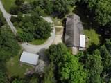 12532 Tree Line Drive - Photo 54
