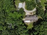 12532 Tree Line Drive - Photo 56