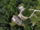 12532 Tree Line Drive - Photo 57