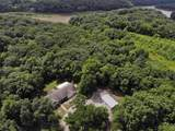 12532 Tree Line Drive - Photo 59