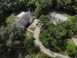 12532 Tree Line Drive - Photo 60