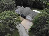 12532 Tree Line Drive - Photo 64