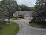 12532 Tree Line Drive - Photo 65