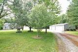 12532 Tree Line Drive - Photo 67