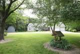 12532 Tree Line Drive - Photo 68
