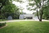 12532 Tree Line Drive - Photo 69
