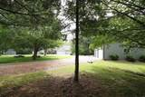 12532 Tree Line Drive - Photo 71