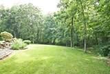 12532 Tree Line Drive - Photo 78