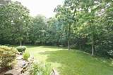 12532 Tree Line Drive - Photo 83