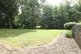 12532 Tree Line Drive - Photo 89