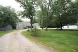 12532 Tree Line Drive - Photo 94
