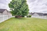 4622 Camellia Place - Photo 32