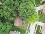 4626 Misty Leaf Lane - Photo 41