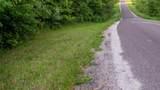 60 Bryants Creek Drive - Photo 13
