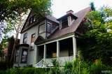 1524 Mccausland Avenue - Photo 1
