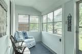 7119 Bancroft Avenue - Photo 4