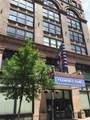 1113 Lucas Avenue - Photo 2
