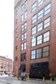1113 Lucas Avenue - Photo 4