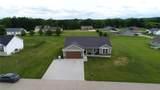 1202 Boone Court - Photo 4