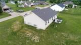 1202 Boone Court - Photo 6