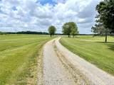 3358 Buckeye Trail - Photo 11
