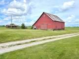 3358 Buckeye Trail - Photo 13