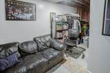 5229 Live Oak Drive - Photo 44