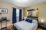 2713 Laclede Station - Photo 10