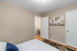 2713 Laclede Station - Photo 11