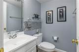 2713 Laclede Station - Photo 8