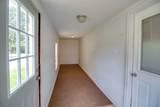 601 Giddings Avenue - Photo 16