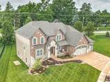 2402 Christopher View Dr. - Photo 49