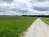 0 Prairie Haven Ln - Photo 1