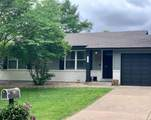 203 Westminster Drive - Photo 2