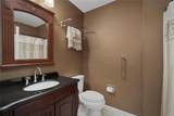 203 Westminster Drive - Photo 20