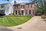 8530 Colonial Lane - Photo 2