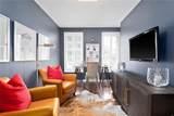 8530 Colonial Lane - Photo 31