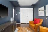 8530 Colonial Lane - Photo 32