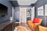8530 Colonial Lane - Photo 33