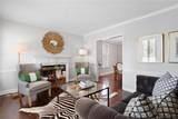 8530 Colonial Lane - Photo 7