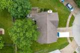 226 Brookmont Farm Court - Photo 3
