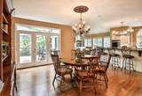 16603 Sterling Pointe Court - Photo 11