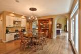 16603 Sterling Pointe Court - Photo 14