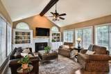 16603 Sterling Pointe Court - Photo 15