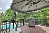16603 Sterling Pointe Court - Photo 17