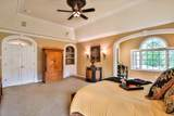16603 Sterling Pointe Court - Photo 19