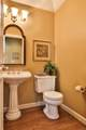 16603 Sterling Pointe Court - Photo 22